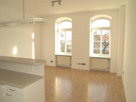 Studentenappartement in Geisenheim mit Einbauküche - Nr. 4 (Hochparterre)