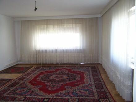 1-Zimmerappartement