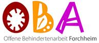 Trägergemeinschaft Offene Behindertenarbeit im Landkreis Forchheim e.V.