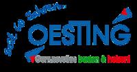 Bernhard Oesting GmbH