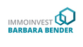 IMMOINVEST Barbrara Bender