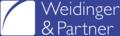 Weidinger & Partner Wirtschaftstrainings- und Organisationsentwicklungsgesellschaft mbH