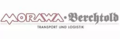 Morawa Berchtold Transporte GmbH