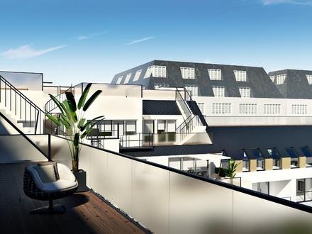 16 Visualisierung Terrassen