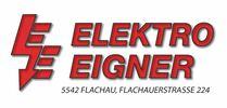 Elektro Eigner
