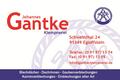 Klempnerei Johannes Gantke