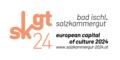 Kulturhauptstadt Bad Ischl Salzkammergut 2024 GmbH