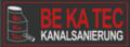 Be-Ka-Tec GmbH