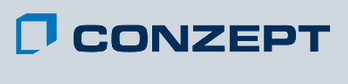 Conzept Container Modulbau & Handel GmbH