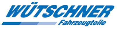 Wütschner GmbH