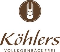 Vollkorn Bäckerei Köhler e.K.