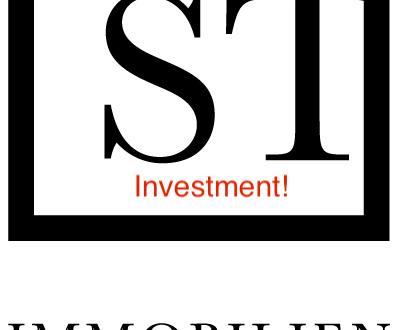 Ideal für Investoren! Diverse Hotelanlagen zu verkaufen