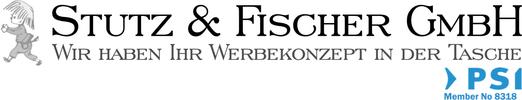 Stutz & Fischer GmbH