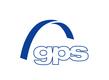 Gesellschaft für personale und soziale Dienste (gps) mbH als Arbeitgeber