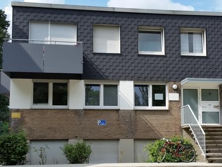 Attraktive Bürofläche in Bottrop-Kirchhellen