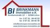 Brinkmann Immobilien e.K.