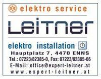 Elektro Leitner GmbH