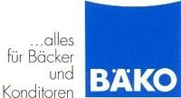 BÄKO Untermain-Franken-Thüringen eG