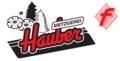 Metzgerei Hauber