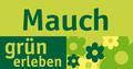 Mauch GmbH