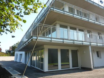 EXKLUSIVE 4 ZIMMERWOHNUNG MIT TERRASSE IN STADTLAGE SALZBURG – GNIGL