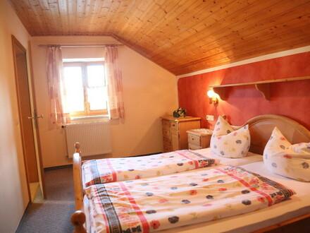2-Zimmer Wohnung Pfarrkirchen stadtnah