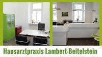Hausärztliche Gemeinschaftspraxis W. Beitelstein Dr. med. S. Lambert