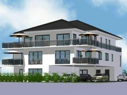 3-ZI-ETW - Wohnung 1 EG
