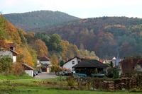 Münchweiler am Klingbach lockt auch jüngere Menschen an