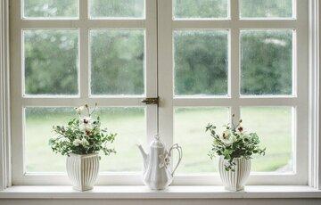 Welches Fenster ist das richtige?