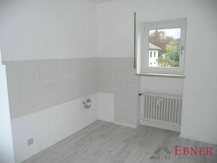 3-Zimmer Eigentumswohnung in Deggendorf
