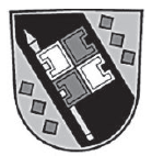 Markt Schwarzach a. Main