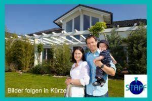 Stapf Immobilien - Zi. Wohnung in Füssen-West