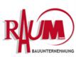 Raum Bauunternehmung GmbH