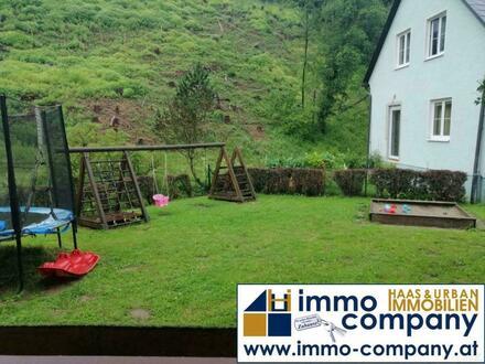 Eigentumswohnung in sehr ruhiger Gegend, 9750 Judenburg (Reifling), 88m²