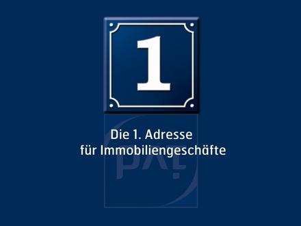 Helle Gewerbeeinheit, Aufzug, Parkplätzen in Top Innenstadtlage u. Bahnhofsnähe!