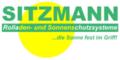 SITZMANN Rolladen- und Sonnenschutzsysteme