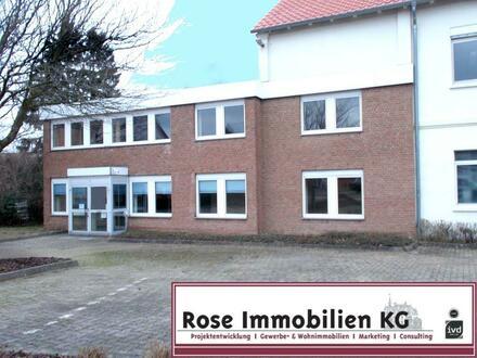 ROSE IMMOBILIEN KG: gestalten Sie Ihr Büro-/Praxisflächen noch mit!