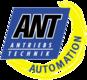ANT GmbH Antriebstechnik
