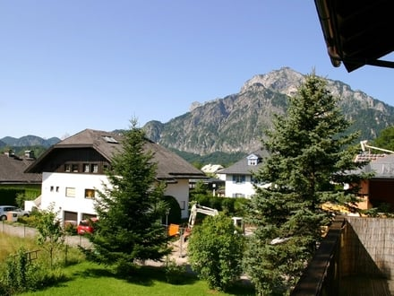 2,5-Zimmer-Wohnung-Salzburg-Anif-Aussicht