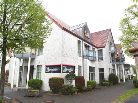 Bielefeld-Senne: 120 m² modernes Ladenlokal in hochfrequentierter Lage am Marktplatz
