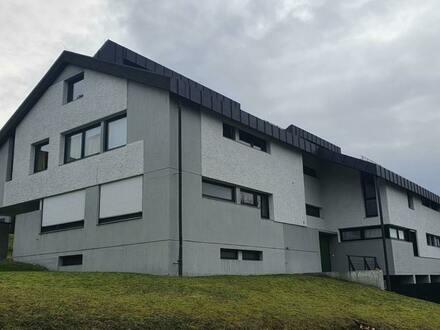 Mehrfamilienhaus in 73457 Essingen als Anlageobjekt