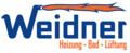 Weidner Haustechnik GmbH & Co. KG