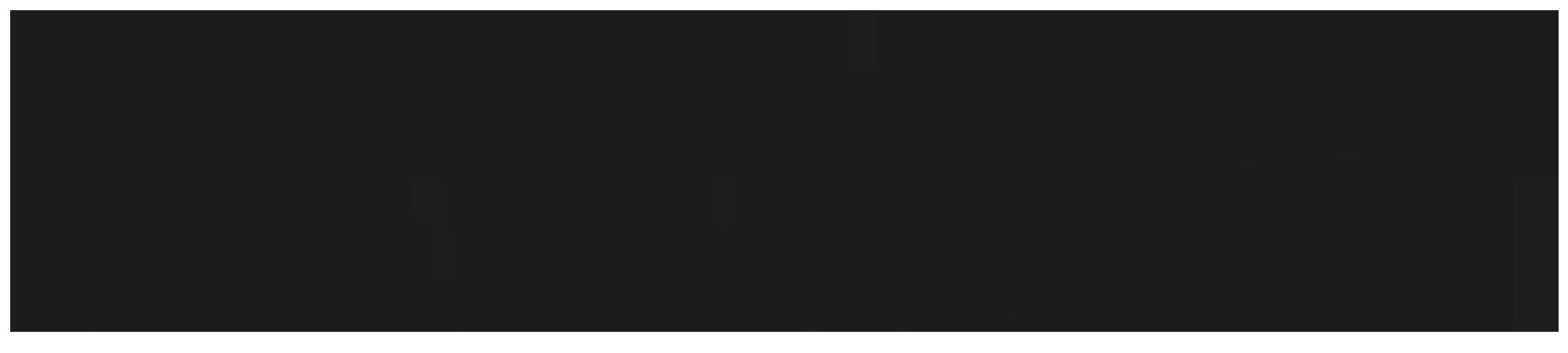 logo_menschmayer_SW_web.png