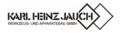 Karl Heinz Jauch GmbH