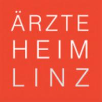 Ärzteheim Linz, Ärztekammer für OÖ