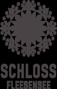 12.18. Fleesensee Schloßhotel GmbH