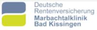 Marbachtalklinik Bad Kissingen