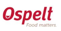 Ospelt Food Establishment Zweigniederlassung Apolda