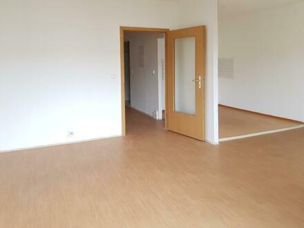 Günstige 3 Raum Wohnung plus 150 EUR Gutschein* geschenkt